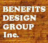 [Benefits Design Group, Inc., Benefits, Insurance, Medical, Health, Prescription Plans, Life, Dental, Travel, Employee Benefits]